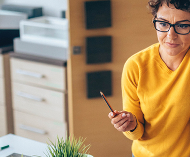Your Essential Duties as a Leadership Team Member