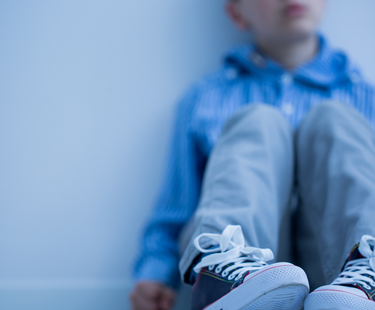 The Link Between Childhood Depression and Skill Development