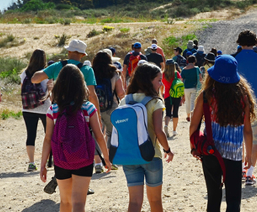 The Long-Lasting Impact That Field Trips Can Have on Students