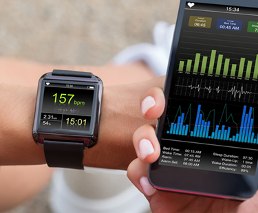 Top Apps of 2018 That Support a Healthy Lifestyle