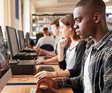Tips for Ensuring Your School's Marketing Is Student-Centered