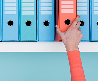 How to Safely Maintain School Employee Records