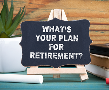 How to Prepare When Your School Head Announces Plans to Retire