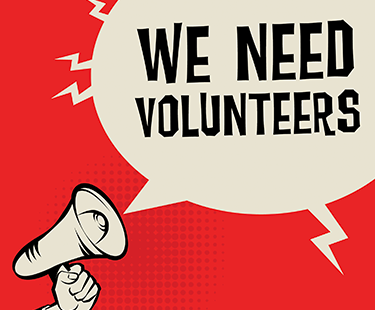 Asking Employees to Volunteer at Events? Consider This.
