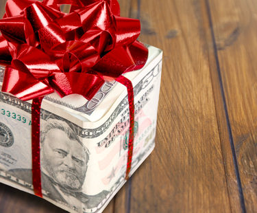 The Head's Role in Major Gifts Fundraising