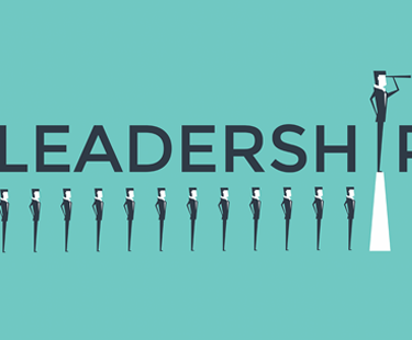 Four Ways To Help Your Leadership Team Succeed