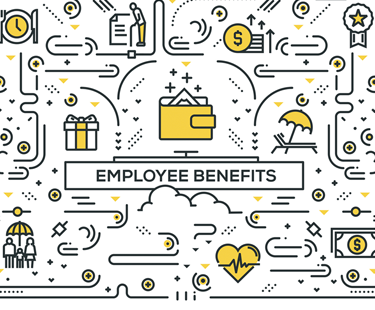 Offering Great Benefits: What Employees Today Want