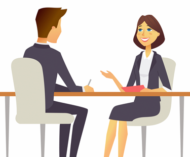 How to Develop an Exit Interview Protocol for Departing Trustees
