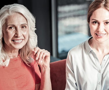 From Millennials to Boomers: How to Communicate With Today's Parents