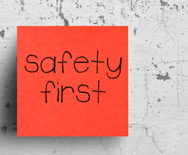 School Safety: Statistics and Guidelines to Know