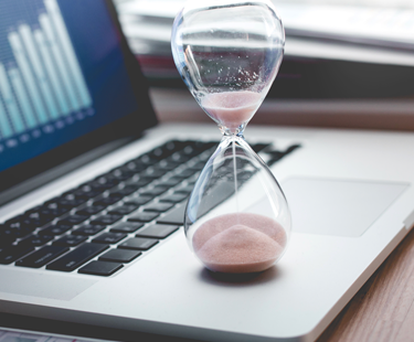 Tips for More Efficient Time Management