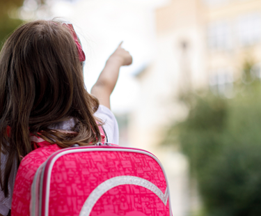 The 6 Factors That Matter to Students When Choosing a School