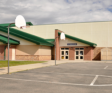 Preserving Your School's Facilities: The Impact of Deferred Maintenance