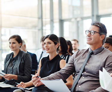 The Importance of Investing in Professional Development