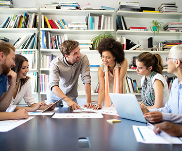 How to Prepare for an Effective Meeting