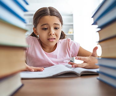 How Can Schools Help Reduce Student Stress?