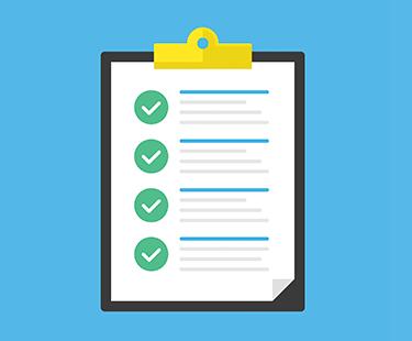 Defining Trustee Due Diligence: A Checklist