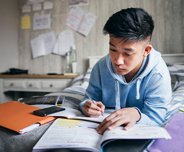International Concerns: How to Prepare for International Students Remaining in the United States