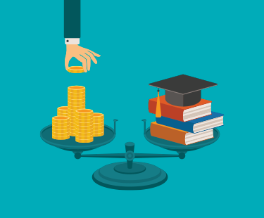 Private Schools and the CARES Stimulus Package: What You Need to Know (Part 2)