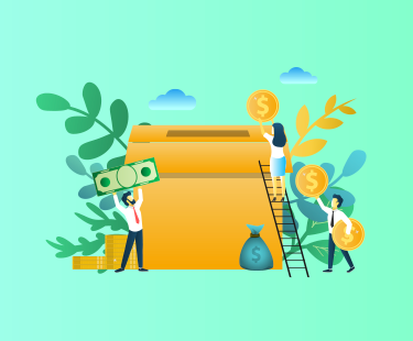 Six Steps for Identifying Major Fundraising Prospects While Working Remotely