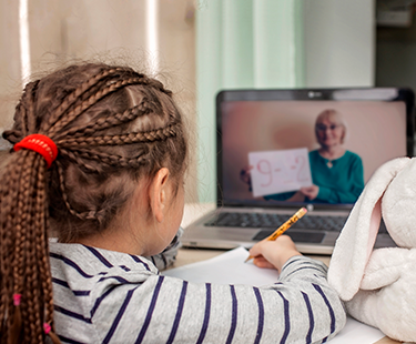The Value of Parent-Teacher Relationships