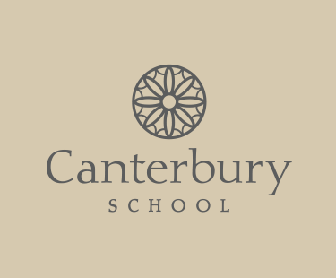 School Spotlight: How Canterbury School Held a Virtual Grandparents' Day