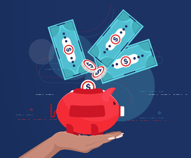 Building Your Annual Fund During COVID-19