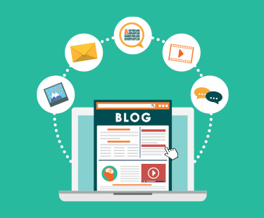 How to Use Content Marketing to Boost Inquiries