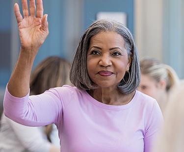 Creating Your School's Diversity Statement
