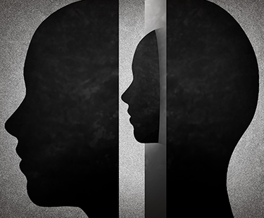 Beginning the Journey of Self-Reflection in Racism