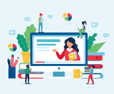 How to Ensure Your School's Marketing Is Student-Centered