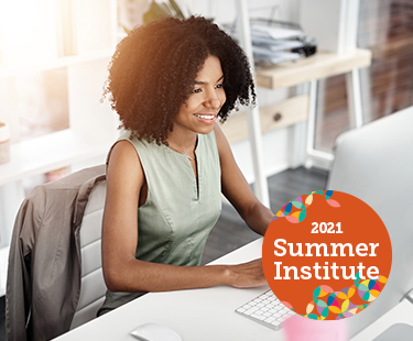 9 Reasons ISM's Summer Institute Is the Only Professional Development You Will Need This Year