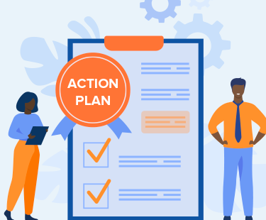 Beyond the Checkbook: Successful Development Planning for Your School