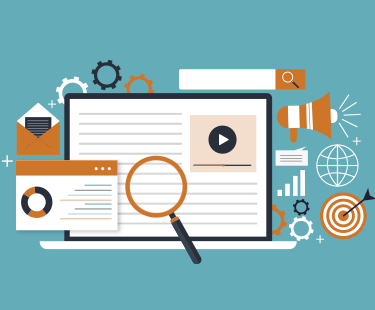 How to Analyze Your Website Like a Marketing Pro and Increase Admission Fast