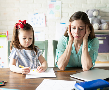 Help Your Teachers and Students Manage the Stress Cycle