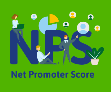 Four Ways NPS® Helps Private Schools Target Ideal Parents and Small Donors