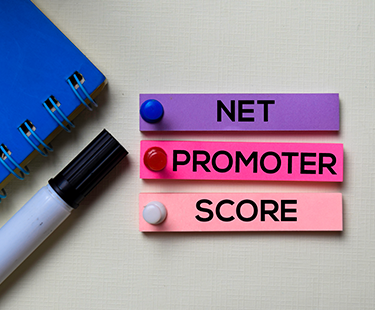 Seven Benefits of the Net Promoter Score® and How to Use It to Assess Student Satisfaction