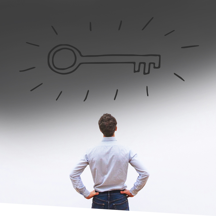 Your Faculty Holds the Key to an Effective Re-Recruitment Strategy