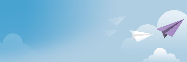Source Newsletter for Advancement Header Image