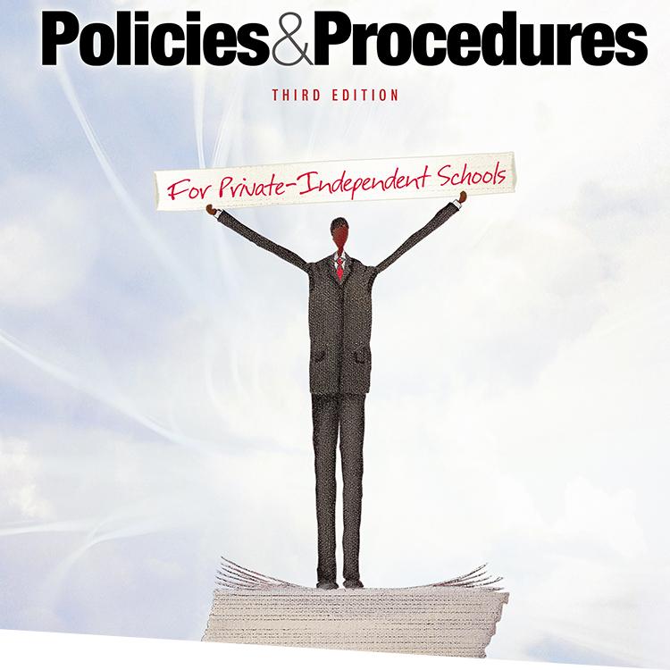Policies & Procedures for Private-Independent Schools