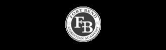 Fort Bend School Logo