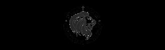Pusch Ridge Christian Academy Logo