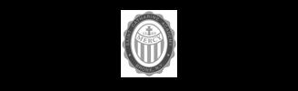 St. Catherine's School Logo