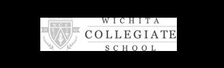 Wichita School Logo