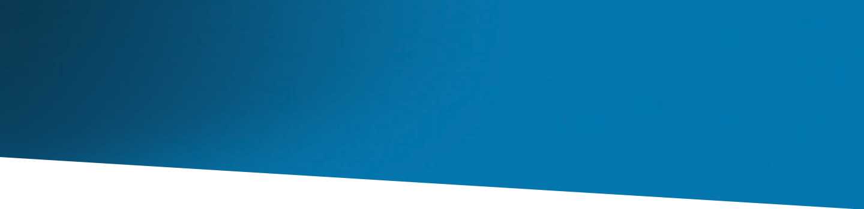 Phil Higginson | ISM Advancement Consultant | Assistant Head of School for Institutional Advancement at Ravenscroft School | Bio