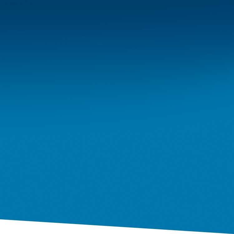 Paula Schwartz, Ed.D., IAP-L | ISM Senior Consultant | Director of Fundraising Services | Advancement Academy Co-Convener | Bio | Mobile