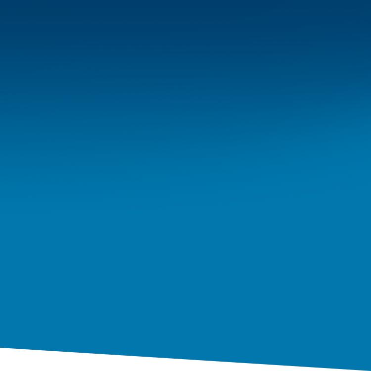 Herbert P. Soles, CFRE, IAP-L | ISM Consultant | Bio | Mobile