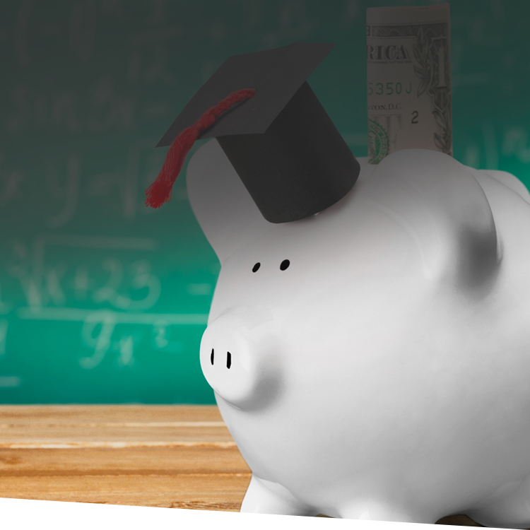 The Best Strategy to Develop Your Board's Financial Aid Policy