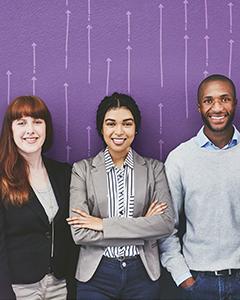 Advancement Academy 2019 | Admission | Development | Marketing Communications
