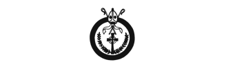 Logo of ESA